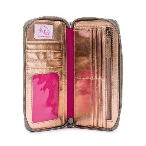 Pink-lining-wallet-inside