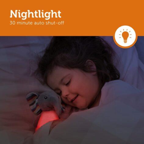 ELLI_3_Nightlight-LR