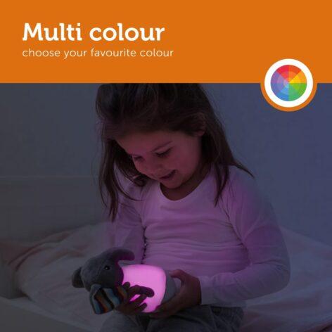 ELLI_4_Multi-colour-LR