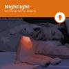 FIN_Grey_2_Nightlight-LR