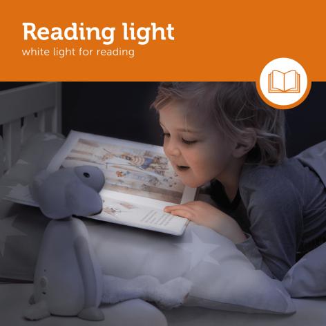 FIN_Grey_3_Reading-light-LR