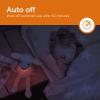 FIN_Grey_4_Auto-off-LR