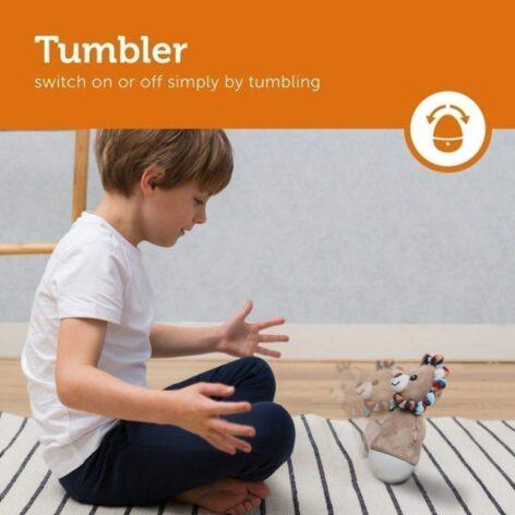 LEX_2_Tumbler-LR
