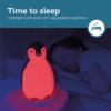 PAM_Blue_3_Time-to-sleep-LR