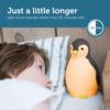 PAM_Grey_4_Just-a-little-longer-LR
