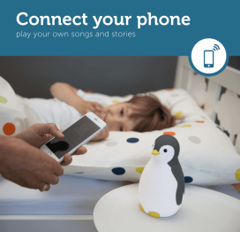 PAM_Grey_6_Connect-your-phone-LR