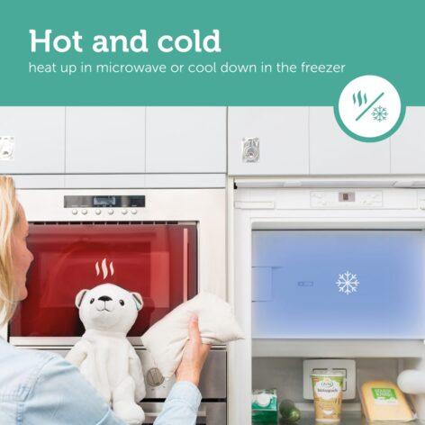 PAUL_4_Hot-Cold-HR