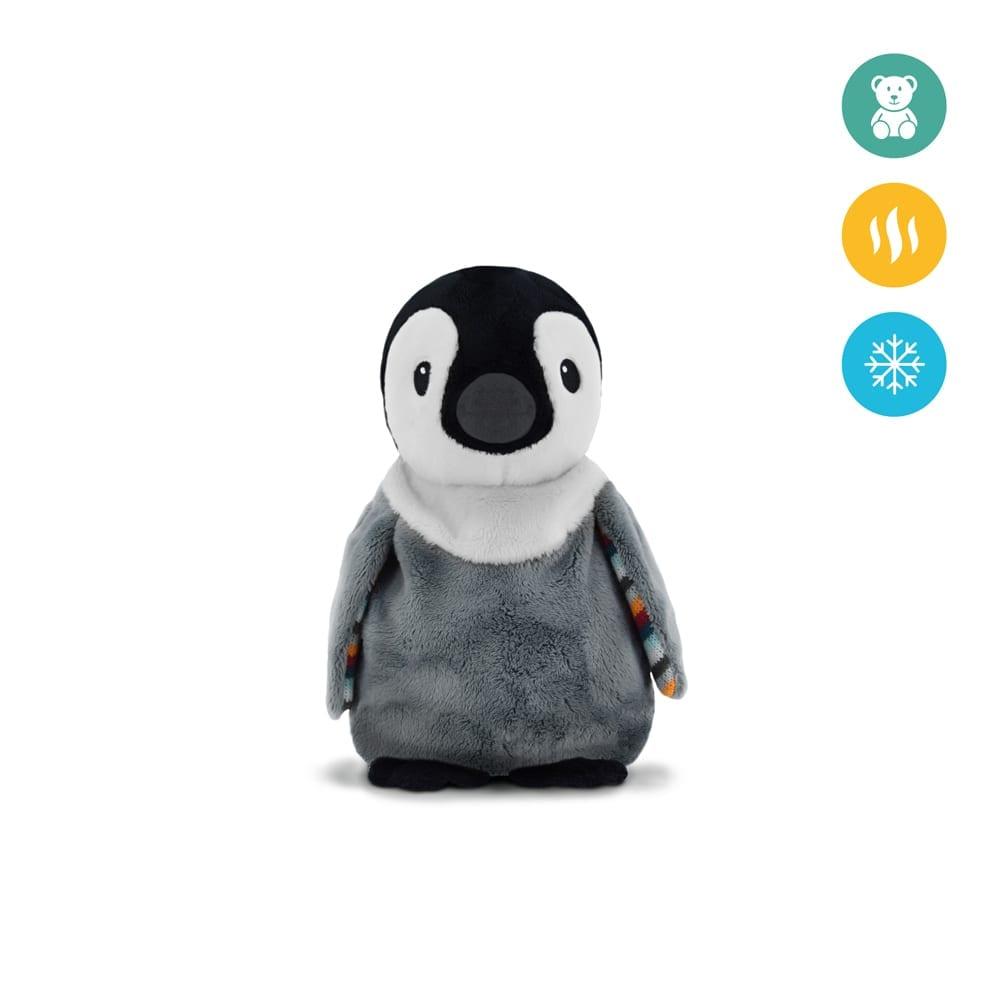 Zazu Pip Heatable Soft Toy