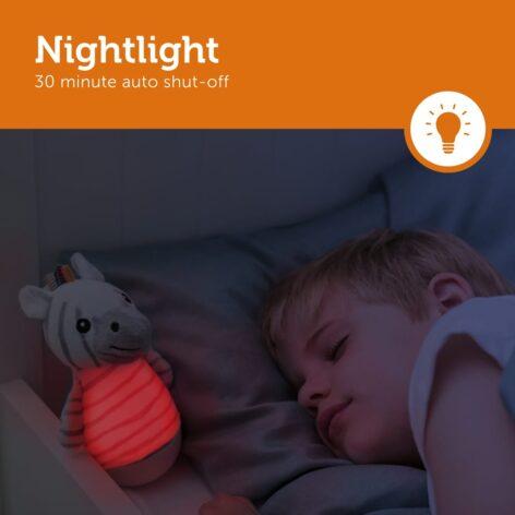 ZACK_3_Nightlight-LR