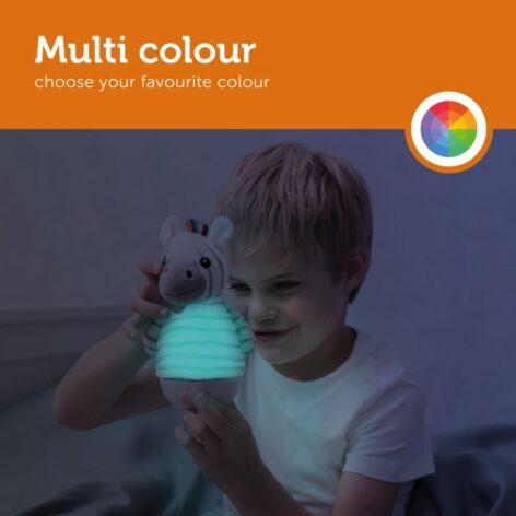 ZACK_4_Multi-colour-LR