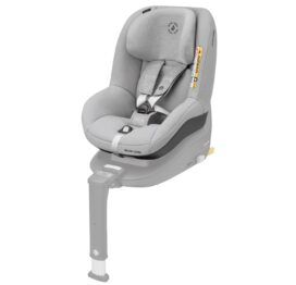 Maxi Cosi Pearl Smart i-Size Car Seat Nomad Grey