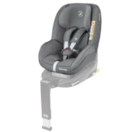 Maxi Cosi Pearl Pro i-Size Car Seat Sparkling Grey