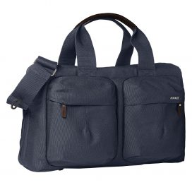 Joolz Nursery Bag Studio Midnight Blue