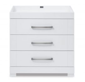 Silver Cross Notting Hill Dresser