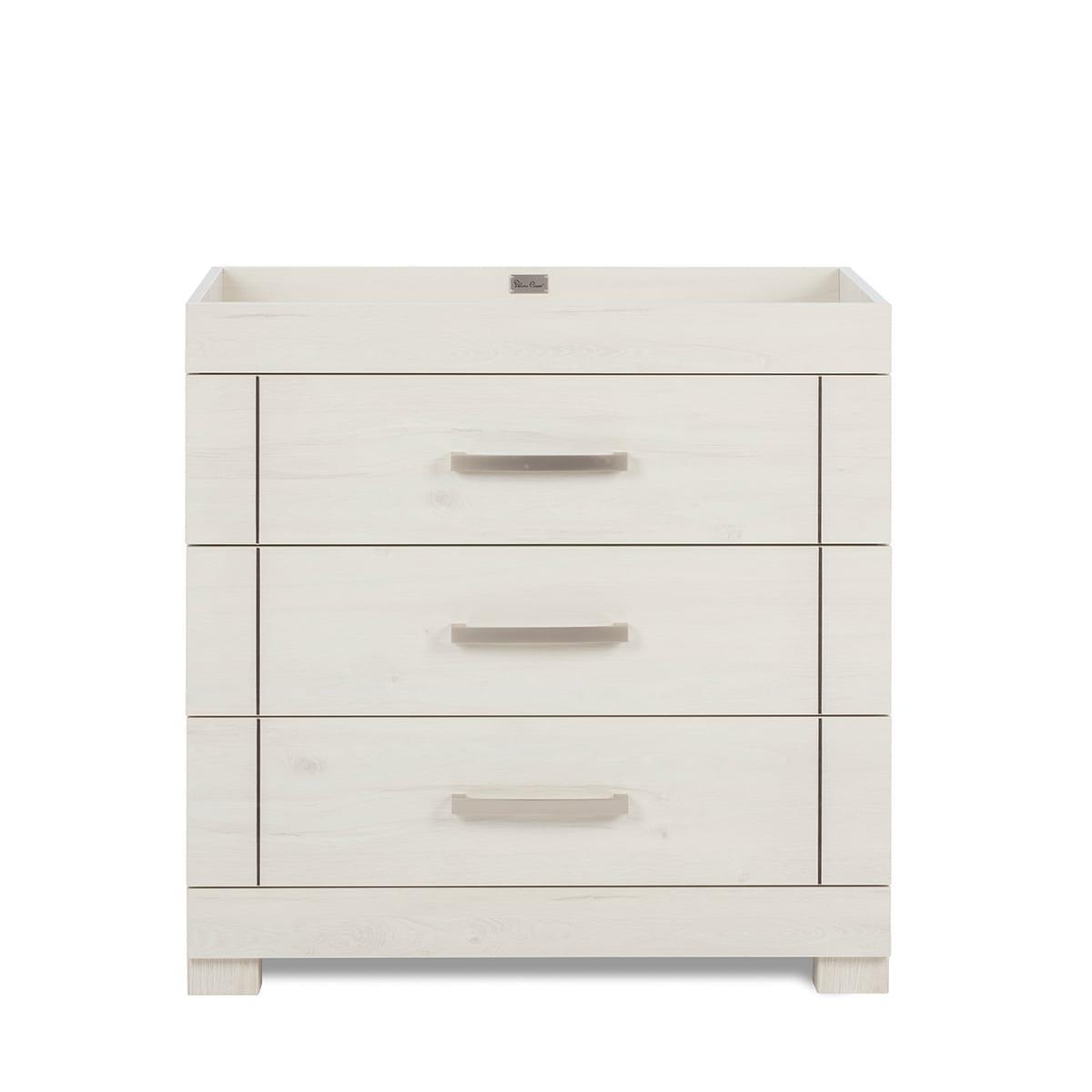 Silver Cross Coastline Dresser