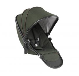 egg Tandem Seat Country Green