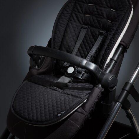 Silver Cross Universal Luxury Seat Liner
