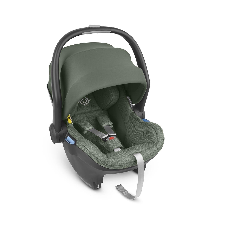 UppaBaby Mesa i-Size Infant Car Seat Emmett