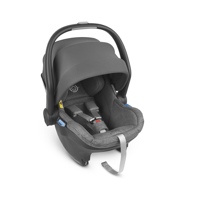 UppaBaby Mesa i-Size Infant Car Seat Jordan
