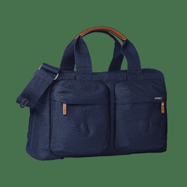 Joolz Uni² Nursery Bag Classic Blue