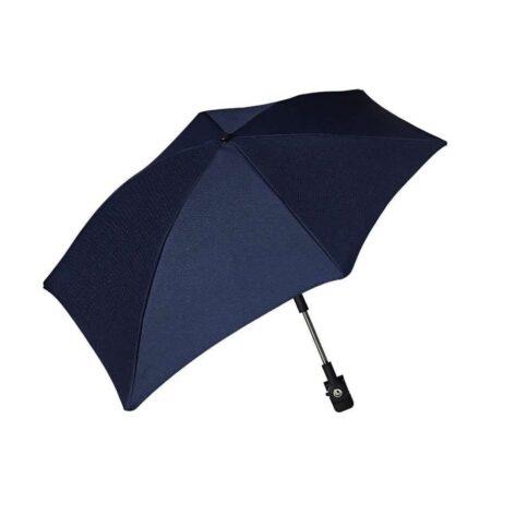 Joolz Uni² Parasol Classic Blue