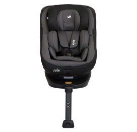Joie Spin 360 Group 0+/1 Car Seat Ember