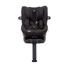 Joie i-Spin 360 i-Size Car Seat Coal
