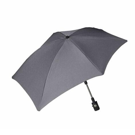 Joolz Uni² Parasol Gorgeous Grey