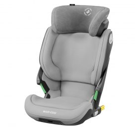 Maxi-Cosi Kore i-Size Car Seat Authentic Grey