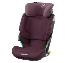 Maxi-Cosi Kore i-Size Car Seat Authentic Red