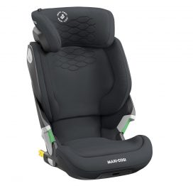 Maxi-Cosi Kore Pro i-Size Car Seat Authentic Graphite