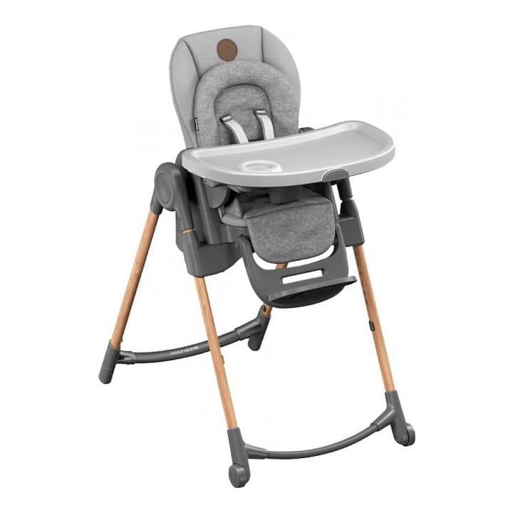 Maxi-Cosi Minla Highchair Essential Grey