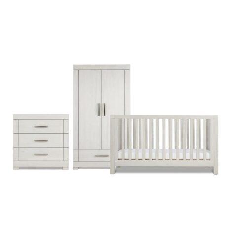 Silver Cross Coastline Furniture Set