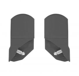 Oyster Zero Carrycot Adapters