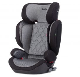Silver Cross Discover Group 2-3 Car Seat