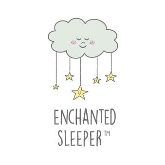 Enchanted Baby