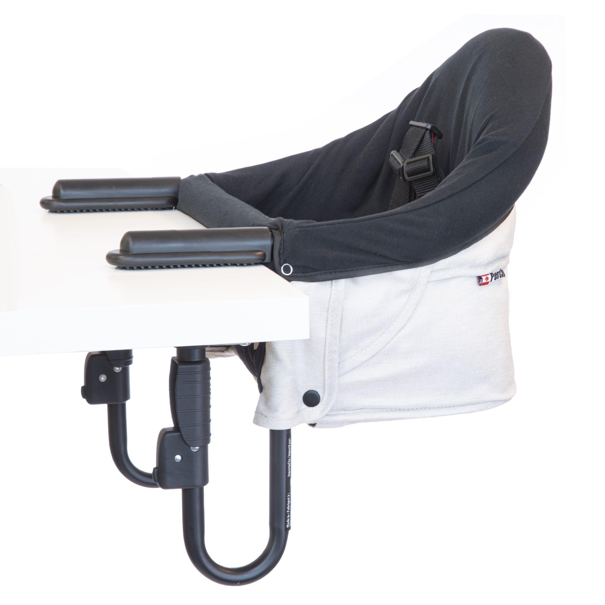 Guzzie & Guss Perch Highchair Seatliner