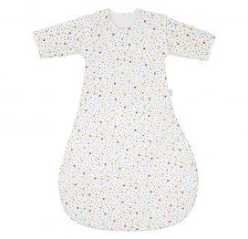 Purflo Baby Sleep Bag 2.5 Tog 3-9m - Scandi Spot
