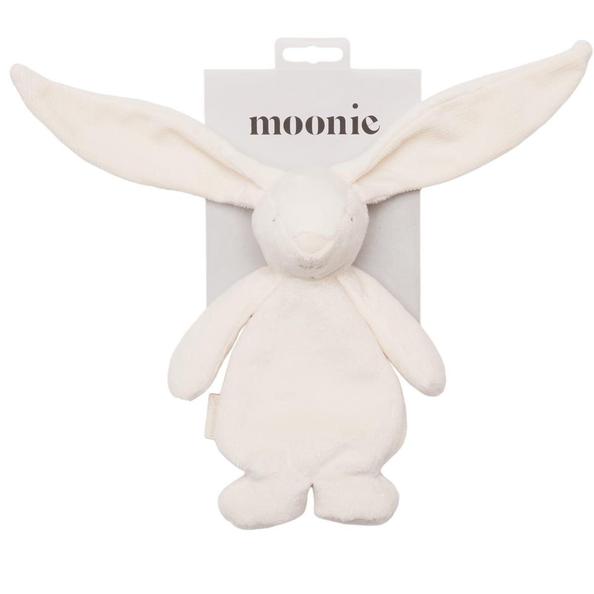 Moonie Sensory Cuddle Cream