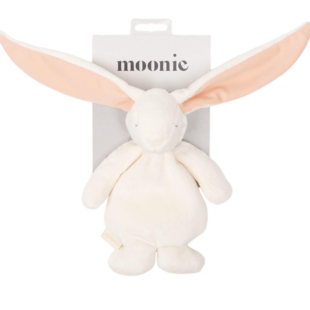 Moonie Sensory Cuddle Powder