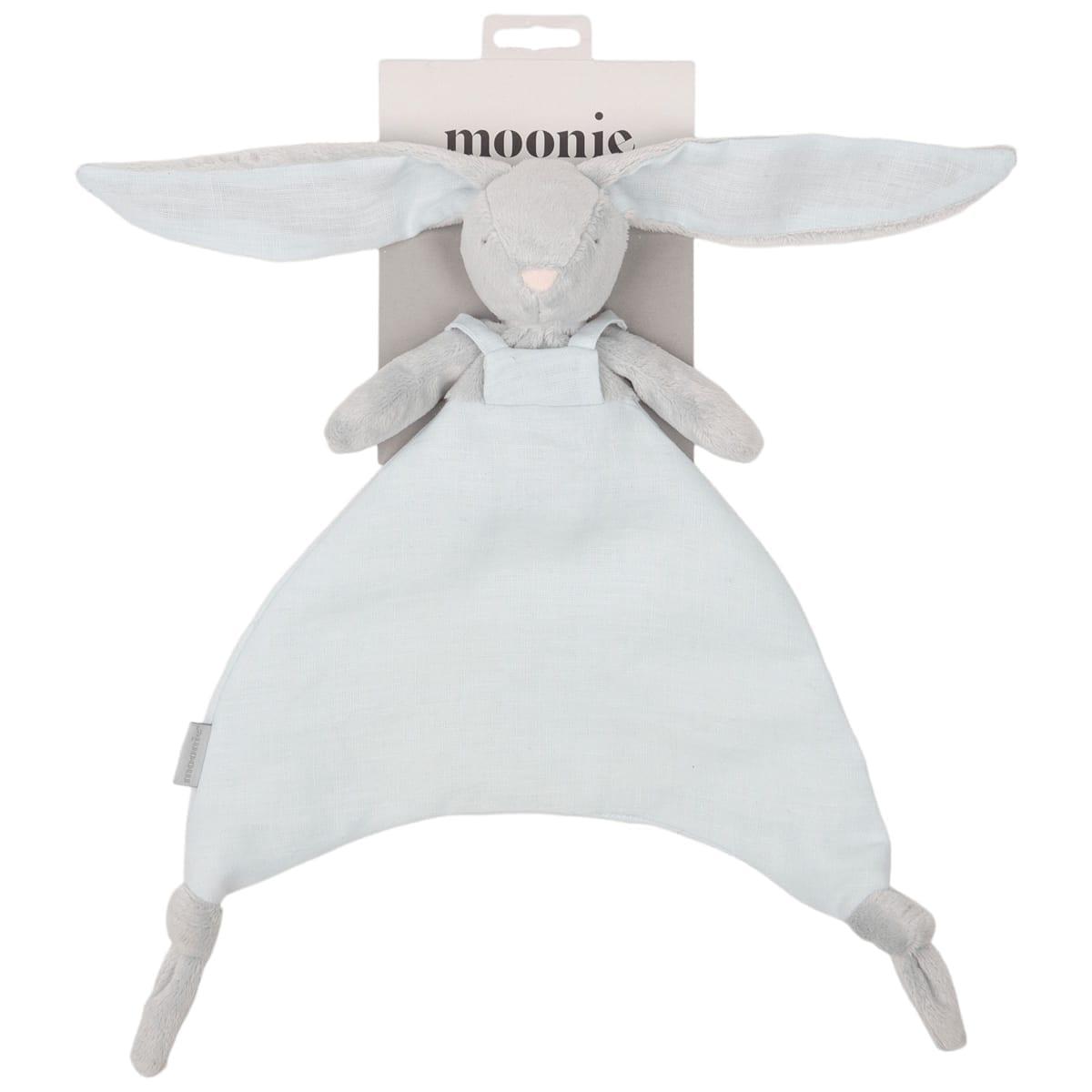 Moonie Doudou Sky