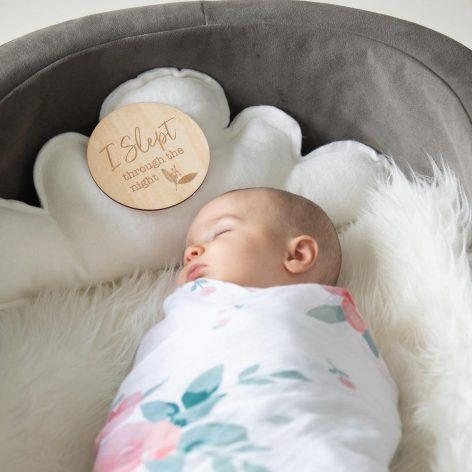 Milestones_BabysFirstSet