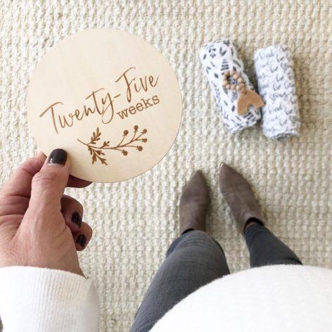 Milestones_PregnancySet