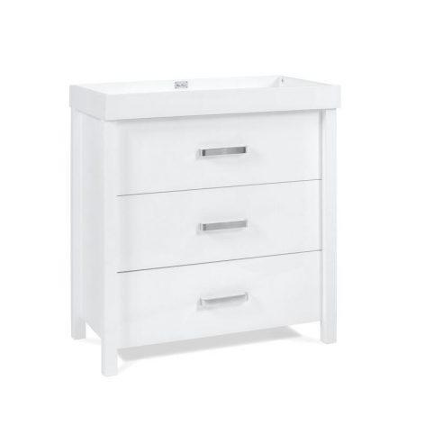 Silver Cross Primrose Hill Furniture Set
